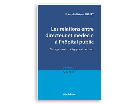 carte_postale_relation_directeur_medecin_0-1